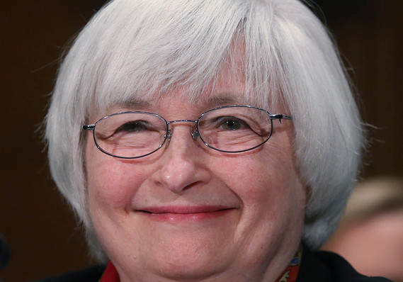 14 04 24 yellen marketwatch
