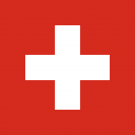 14 09 24 Flag_of_Switzerland